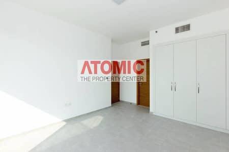 BRAND NEW 2 BEDROOM FLAT FOR SALE IN SHERENA RESIDENCE, MAJAN, DUBAILAND