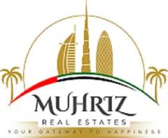 Muhriz