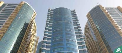 Horizon Tower D
