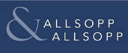 Allsopp & Allsopp - JGE