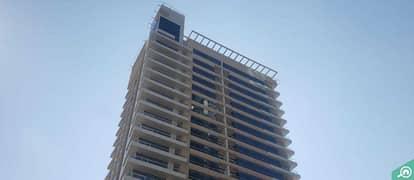 Bunyan Tower