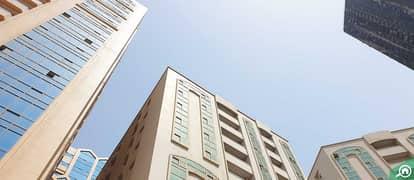Al Nahda House