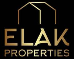 Elak Properties