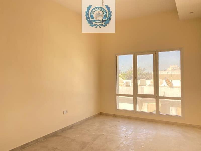 2 Brand New | Luxurious 5BHK Villa + Maids Room  All Master Bedrooms In Just 130k Al Jazzat