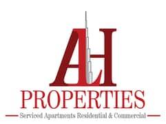 A L H Properties L. L. C.