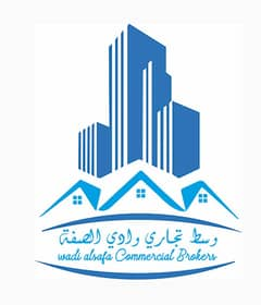Wadi Alsafa Commercial Brokers Est.