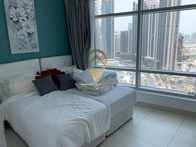 FULLY FURNISHED | WELL MAINTAINED | PRIME LOCATION