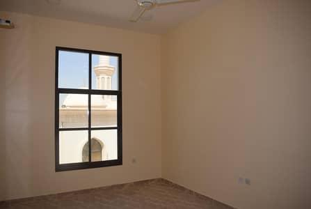 Office for Rent in Al Uraibi, Ras Al Khaimah -  Ras Al Khaimah