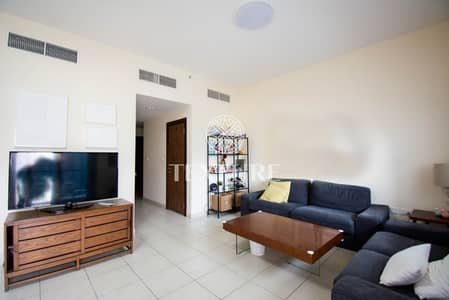Vastu Compliant | 2 Bed | Available from 15th Aug!