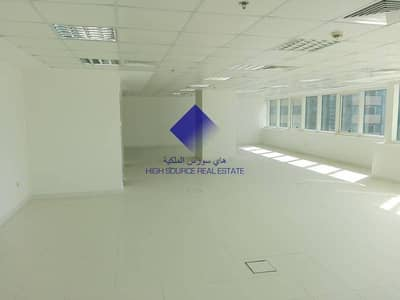 Offices for Rent in One Lake Plaza - Rent Workspace in One Lake ...