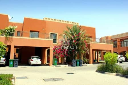 3 Payments - Top Quality 4BR Villa in Mabgrove Village