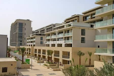 Call Now - 3 Payments - 2BR Apartment in Al Zeina