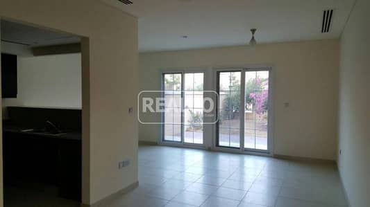 Unique 1 Bedroom Nakheel Townhouse - JVC