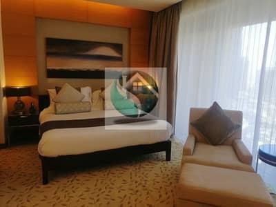 Furnished Studio In Address Dubai Mall Downtown
