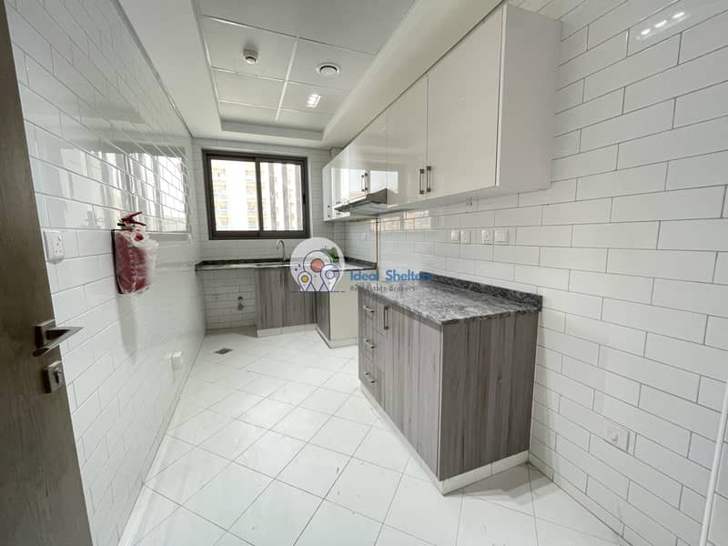 2 BRAND NEW 1BHK  | LUXURY APARTMENT | NEAR OUR OWN SCHOOL