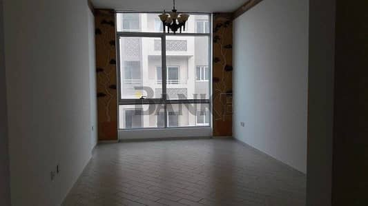 2 BR Apt with 1 Month Free - Al Barsha 1