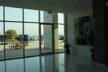 HOT PRICE 750K 1 Bed  Nice layout with a beautiful view