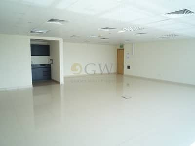 Fitted office | Sought After Tower | JLT