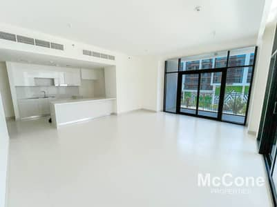 Spacious and Bright | Community and Pool Views