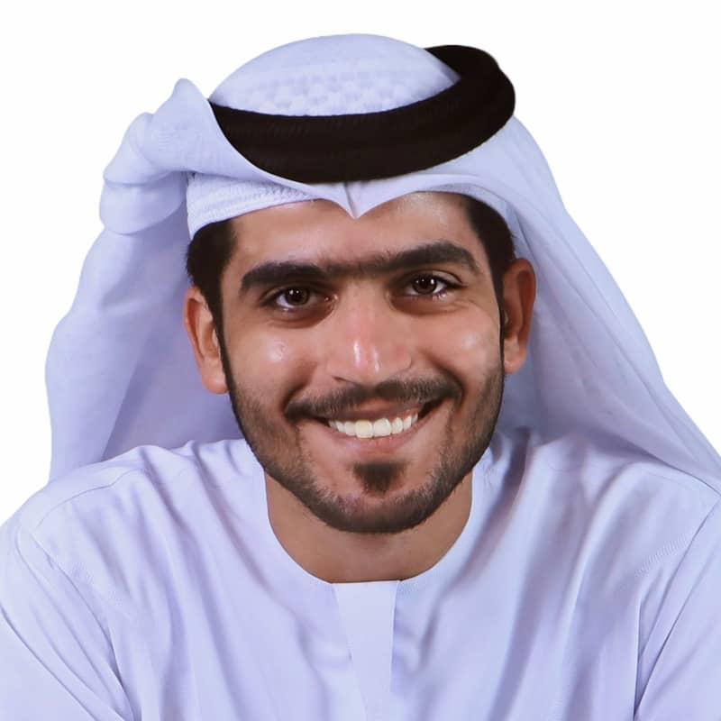 Hussain Al Ahmad