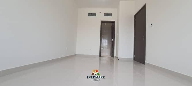 فلیٹ 2 غرفة نوم للايجار في منطقة النادي السياحي، أبوظبي - READY FOR OCCUPANCY! 2BHK BRAND NEW APARTMENT