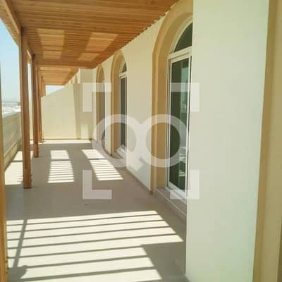 Bright & Largest 2 BR | Best layout | Rented till August