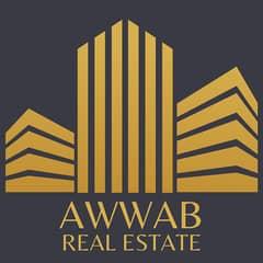 Awwab Real Estate