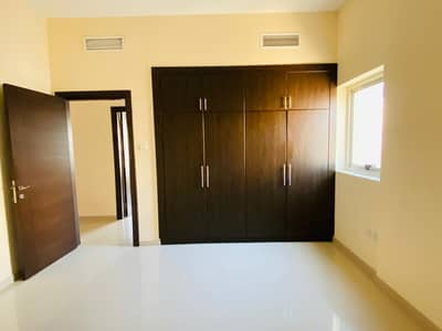 TWO BEDROOM FOR RENT NEAR SCHOOL IN DUBAI SILICON OASIS - DSO