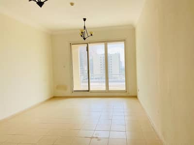 ONE BEDROOM WITH DOUBLE BALCONEY NEAR CHOITHRAMS AVAILABLE IN DUBAI SIILCON OASIS-DSO