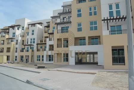 Brand new multiple 1BR's  on rent in Al khail heights !!