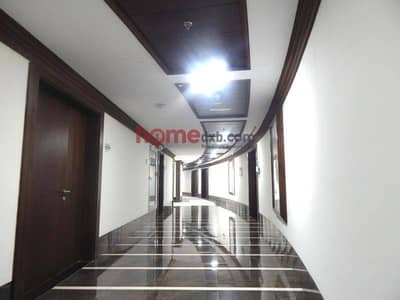 3 Offices with Long Term Contracts, 8% ROI