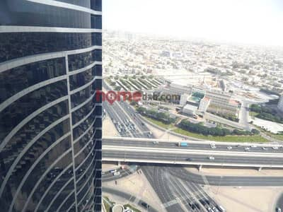 8 Offices for Investment, ROI 7.8%, I-Rise