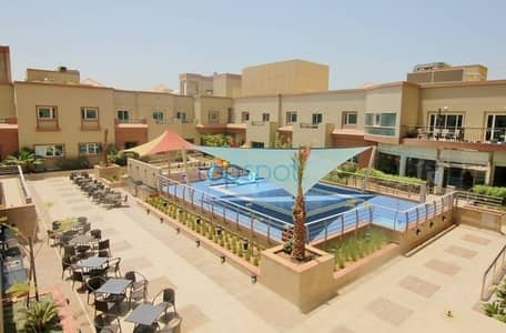 Direct from Developer LAST 1 Bed Fully furnished!!