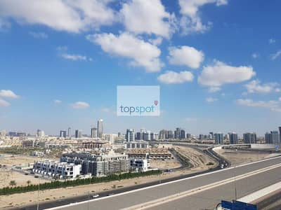 Direct from Developer Ready Property 2 BR in Imperial Residence!
