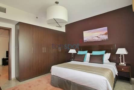 Direct From Developer 3 Br Duplex For Sale In Imperial Residence
