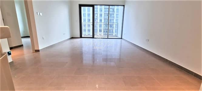 Chiller Free+Brand New 1BR | High Floor-Pool View