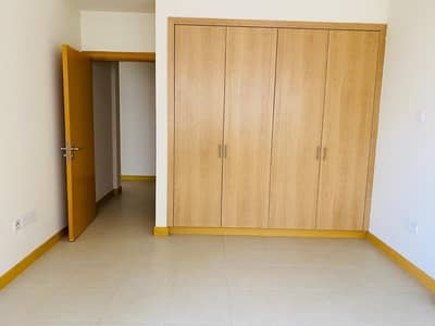 CHILLER FREE 2 BEDROOM NEAR NEW LULU MARKET IN DUBAI SILICON OASIS  - DSO