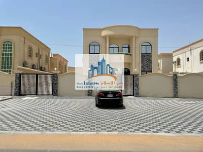 SEPARATE VILLA 3 BEDROOMS HALL BEAUTIFUL ONLY ASIAN FAMILY