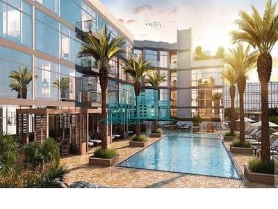 2BR in Meydan Avenue | Good Investment!!