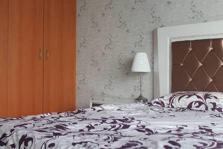 شقة في هورايزون تاور دبي مارينا 4 غرف 190000 درهم - 3129453