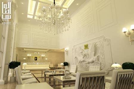 Lavish 1 BR | Unparalleled Price | Ready to Move | Astonishing Views | World-Class Luxury Facilities