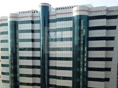 Al Barsha Chiller Free - Multiple Office Spaces!.