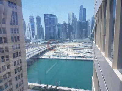 Vacant Fitted - Office Available in Churchill Tower