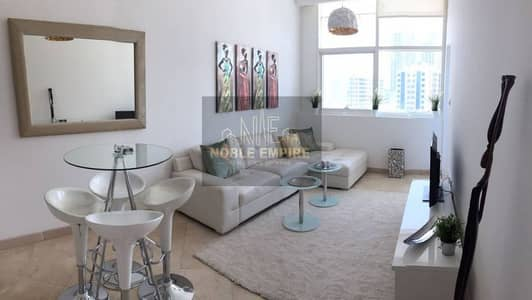 1 Bedroom Apartment for Sale in Dubai Marina, Dubai - NEXT TO BEACH | TAKE A LOOK  AND BE AMAZED | 1 BR APARTMENT
