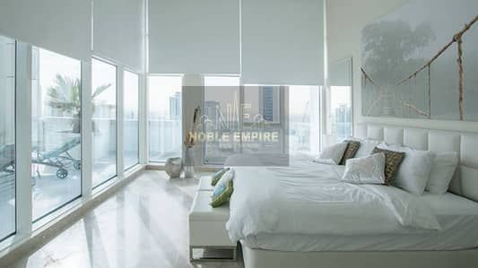 3 Bedroom Penthouse for Sale in Dubai Marina, Dubai - THE SIGNIFICANT PENTHOUSE  | WE OFFER ONLY THE BEST| CHECK IT OUT
