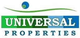 Universal Properties