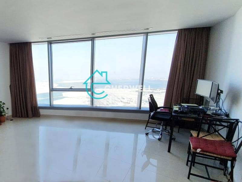 Hot Deal | Perfect Investment | Luxurious Apartment