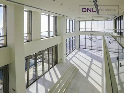 Exclusive Unit   PENTHOUSE   Stunning Sky View