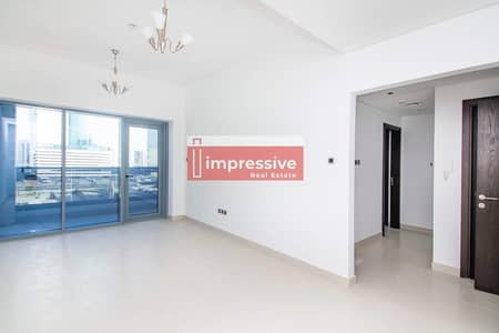 Wow Deal | 2 Months free | Brand new | Spacious Bright | Near World Trade Metro