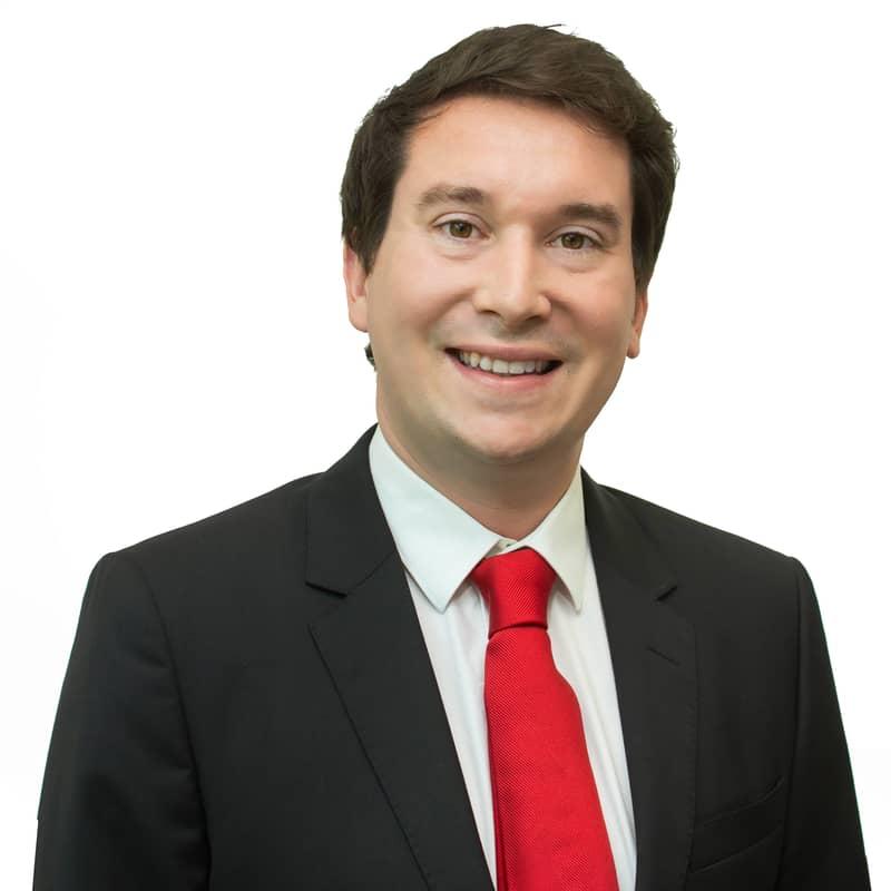 Pierre Bassez